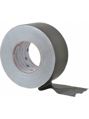 Silver Duct Tape 48mm x 54.8m