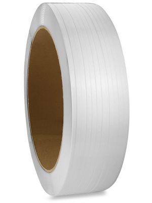 M3830EGW129S9 Plastic Strapping 8