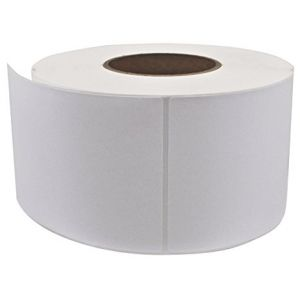 DT4060P DIRECT THERMAL LABEL - 4